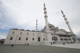 Ankara june 2011 6825.jpg