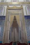 Ankara june 2011 6828.jpg
