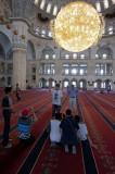 Ankara june 2011 6832.jpg
