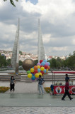 Ankara june 2011 7174.jpg