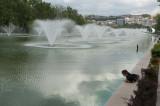 Ankara june 2011 7180.jpg