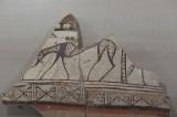 Amasya june 2011 7288.jpg