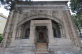 Amasya june 2011 7321.jpg