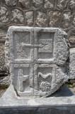 Amasya june 2011 7326.jpg