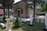 Amasya june 2011 7329.jpg