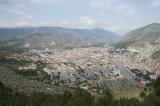 Amasya june 2011 7353.jpg