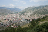 Amasya june 2011 7354.jpg