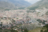 Amasya june 2011 7356.jpg