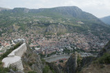 Amasya june 2011 7363.jpg