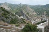 Amasya june 2011 7366.jpg