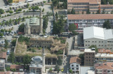 Amasya june 2011 7369.jpg
