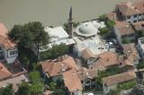 Amasya june 2011 7370.jpg