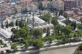 Amasya june 2011 7371.jpg