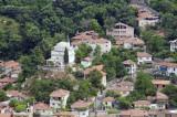 Amasya june 2011 7374.jpg