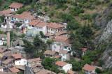 Amasya june 2011 7375.jpg