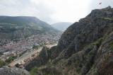 Amasya june 2011 7379.jpg