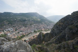 Amasya june 2011 7380.jpg