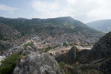 Amasya june 2011 7381.jpg
