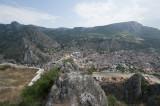 Amasya june 2011 7382.jpg