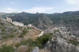 Amasya june 2011 7384.jpg