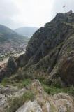 Amasya june 2011 7385.jpg