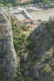Amasya june 2011 7386.jpg