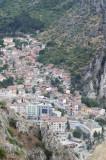 Amasya june 2011 7393.jpg