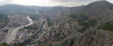Amasya from castle Panorama 2.jpg