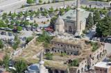 Amasya june 2011 7401.jpg