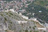 Amasya june 2011 7402.jpg