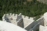 Amasya june 2011 7404.jpg