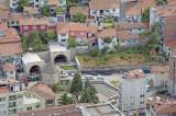 Amasya june 2011 7405.jpg