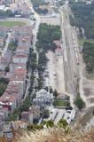 Amasya june 2011 7411.jpg