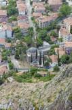 Amasya june 2011 7413.jpg