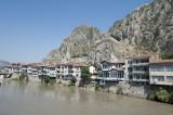 Amasya june 2011 7195.jpg