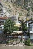 Amasya june 2011 7200.jpg