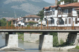 Amasya june 2011 7203.jpg
