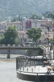 Amasya june 2011 7204.jpg