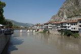 Amasya june 2011 7206.jpg