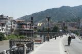 Amasya june 2011 7208.jpg
