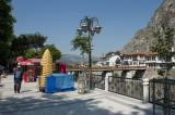 Amasya june 2011 7209.jpg