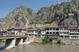 Amasya june 2011 7213.jpg