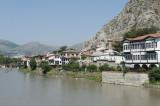 Amasya june 2011 7214.jpg
