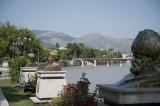 Amasya june 2011 7222.jpg