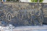 Amasya june 2011 7223.jpg