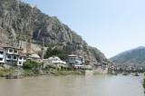 Amasya june 2011 7224.jpg