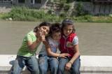 Amasya june 2011 7227.jpg