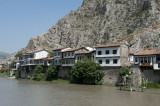 Amasya june 2011 7229.jpg