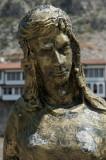 Amasya june 2011 7232.jpg