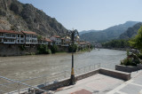 Amasya june 2011 7233.jpg
